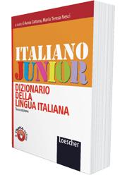 Italiano Junior