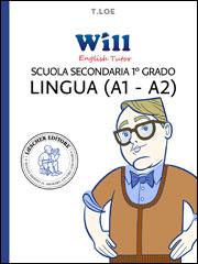 Will - Lingua (A1-A2)