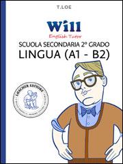 Will - Lingua (A1-B2)