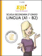 Effi - Lingua (A1-B2)