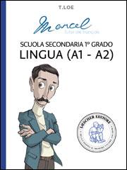 Marcel - Lingua (A1-A2)
