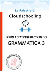 Grammatica 3