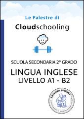 Lingua inglese Livello A1-B2