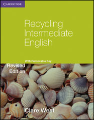 Recycling English