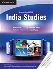 Cambridge IGCSE: India Studies