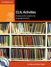 CLIL Activities