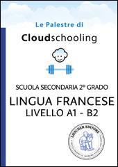 Lingua francese Livello A1-B2