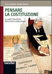 Pensare la Costituzione