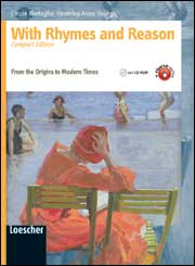 With Rhymes and Reason <br>Compact Edition