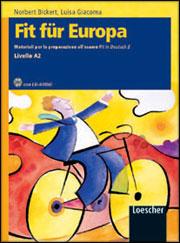 Fit für Europa