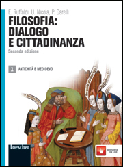 Filosofia: dialogo e cittadinanza