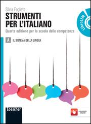 Strumenti per l'italiano
