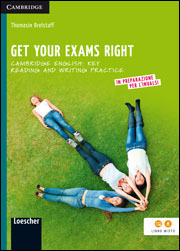Get Your Exams Right