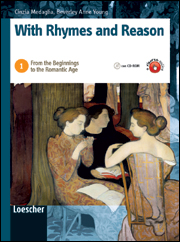 With Rhymes and Reason