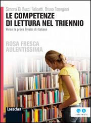 Le competenze di lettura nel triennio