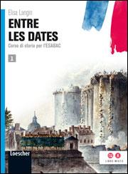 Entre les dates