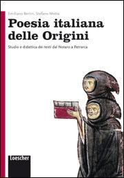 Poesia italiana delle Origini