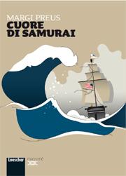 Cuore di samurai