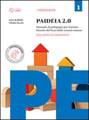 Paidéia 2.0