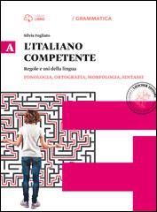 L'italiano competente