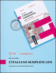 L'italiano semplificato