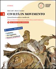 Civiltà in movimento