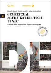 Gezielt zum Zertifikat Deutsch B1 NEU