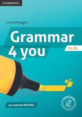 Grammar 4 you