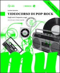 Videocorso di pop-rock