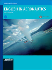 English in Aeronautics