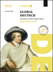 Global Deutsch