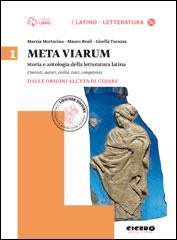 Meta viarum