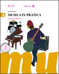 Musica in pratica