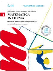 Matematica in forma