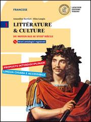 Littérature & Culture