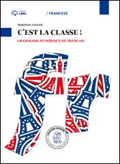 Grammaire numérique du français