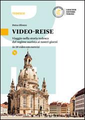 Video-Reise