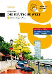 Die deutsche Welt