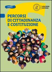 Percorsi di Cittadinanza e Costituzione