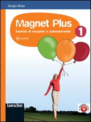 Magnet plus