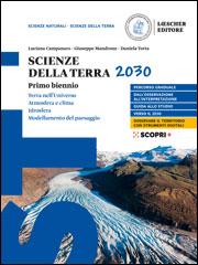 Scienze della Terra 2030