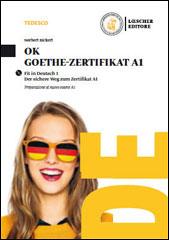 OK Goethe-Zertifikat A1