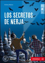 Los secretos de Nerja