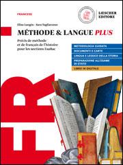 Méthode & Langue Plus