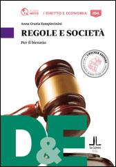 Regole e società