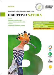 Obiettivo Natura