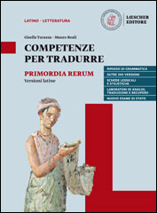 Competenze per tradurre