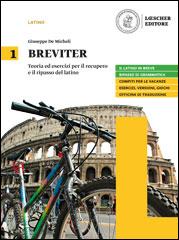 Breviter