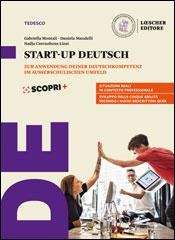 Start-up Deutsch
