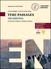 The Essential. From the Origins to Modern Times